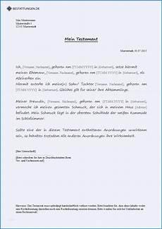 gemeinschaftlicher erbschein beantragen muster berliner testament vorlage kostenlos pdf genial
