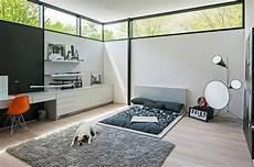 Möbel Skandinavisches Design - 1001 ideen f 252 r skandinavische schlafzimmer einrichtung