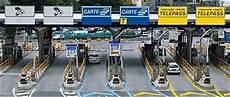 maut italien 2015 autobahnmaut in italien ab j 228 nner teurer 187 news tma