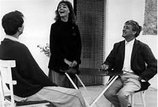 jules und jim musichetta jules et jim 1962 a directed by