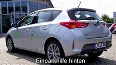 toyota yaris hybrid automatik toyota auris 1 8 vvt i hybrid 005182 automatik quot toyota auris hybrid quot