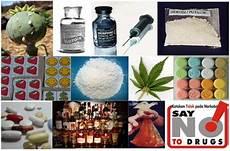 Narkoba 15 Jenis Jenis Narkoba Dan Daknya Halaman 1
