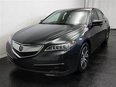 2015 acura tlx 2 4 for sale in mobile 1320012765 drivetime