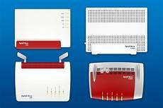 neue fritzbox 2018 mwc 2108 avm pr 228 sentiert neue fritz box 7583 mit 1 5 gbit