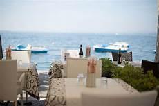 terrazza sul lago di garda ristorante con vista panoramica e terrazza sul lago di