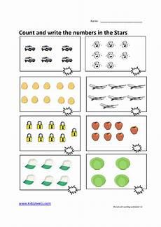 kids maths worksheets chapter 1 worksheet mogenk paper