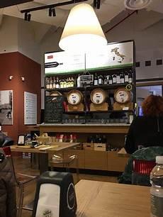 centro commerciale il gabbiano savona orari pap 200 savona ristorante recensioni foto tripadvisor