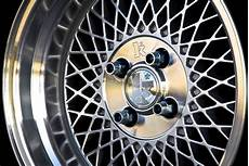 28 inch rims custom 28 quot wheel and tire packages at carid