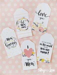 free printable mothers day tags 20615 6 beautiful free printable mothers day tags for your gifts diy s day crafts mothers