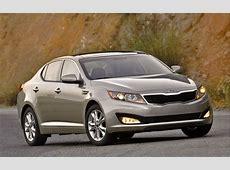 Hyundai And Kia Pull Ahead In Sales, Gain More U.S. Market