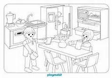 Ausmalbilder Playmobil Kinderzimmer Ausmalbilder Playmobil Kinderzimmer Playmobil