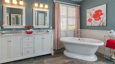 wainscoting bathroom ideas pictures how high should you wainscot a bathroom wall angie s list