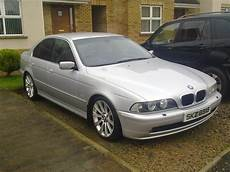 manual cars for sale 2001 bmw 530 free book repair manuals 2001 bmw e39 530i se petrol manual for sale in dungannon county tyrone gumtree