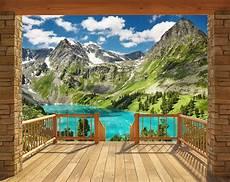 Alpy Tapeta modern 237 3d tapeta alpy e shop maxmax cz