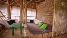 interior design of nipa house gif maker daddygif com youtube