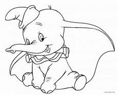 free disney coloring pages 17582 printable disney coloring pages for cool2bkids