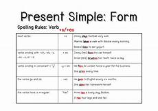 spelling present tense verbs worksheets 22603 unit 1 indoors and outdoors you did what 6todebasicapu