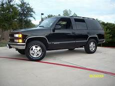 where to buy car manuals 1997 chevrolet tahoe windshield wipe control 93excord 1997 chevrolet tahoe specs photos modification info at cardomain