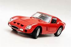 faszination modellautos die geschichte rund um das thema
