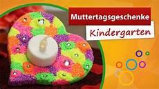 muttertagsgeschenke kindergarten trendmarkt24