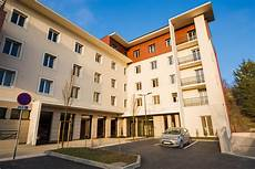 Three Hotel In Lyon Westlodge Lyon Nord Dardilly
