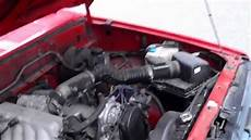 This Car Mazda B2200