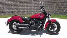 124456 2017 indian scout sixty abs used motorcycles for