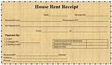 1000 images about invoice pinterest house rentals