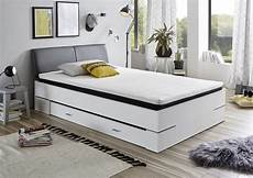 laremy futonbett 140x200 cm inklusive lattenrost matratze