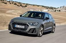 audi a1 30 tfsi 2019 road test road tests honest