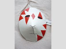 how to sew a mask