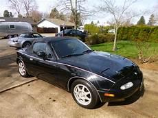 how cars run 1994 mazda miata mx 5 regenerative braking 1994 mazda mx 5 miata pictures cargurus