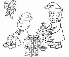 free printable caillou coloring pages for cool2bkids