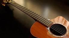 smooth jazz guitar 1