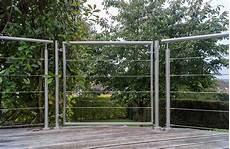 rambarde pour terrasse s 233 curit 233 esth 233 tisme ergonomie la rambarde terrasse