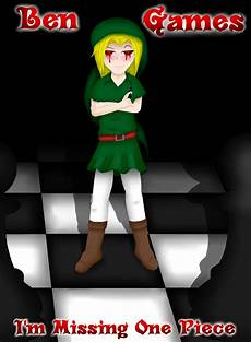 the ben ben drowned x reader by extremelyobsessed