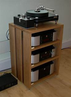 hifi racks narrow hifi racks naim audio forums мебель