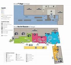 aeroport parking nantes plan de l a 233 roport nantes atlantique