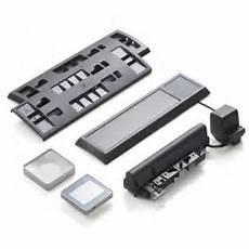 kit motorisation velux kit motorisation solaire velux int 233 gra ksx 100 ww belloy