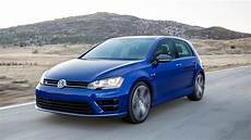 Volkswagen Facing Class Lawsuit For Allegedly
