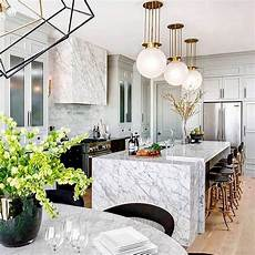 Inspiration For Kitchen Walls by 66 Beautiful Kitchen Design Ideas For The Of Your Home