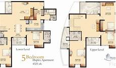 floor and decor tempe az beautiful 5 bedroom duplex house plans new home plans design