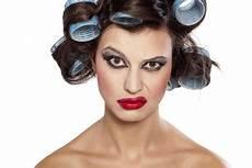 up tipps was mach ich beim schminken falsch 3 make up tipps
