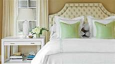 Home Decor Ideas Bedroom by Master Bedroom Decorating Ideas Southern Living
