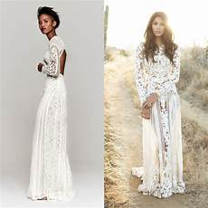 boho chic mode in wei 223 f 252 r sp 228 ten sommer 50 inspirationen