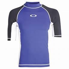 oakley ellipse short sleeve surf shirt 2012 evo outlet