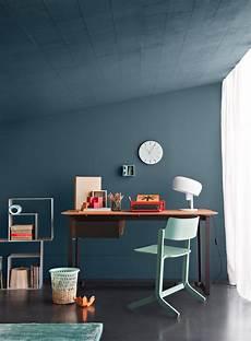 couleur mur decor trends deco bleu canard id 233 e d 233 co