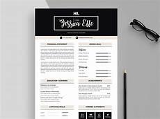 editable cv templates free download resumekraft