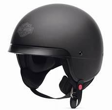 harley davidson helm 98180 17ex harley davidson hightail 5 8 helm matt schwarz