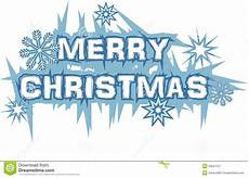 merry christmas sign royalty free stock image 33941757